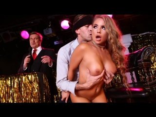 Alessandra jane [hd 1080, big tits, blonde, porn 2017]