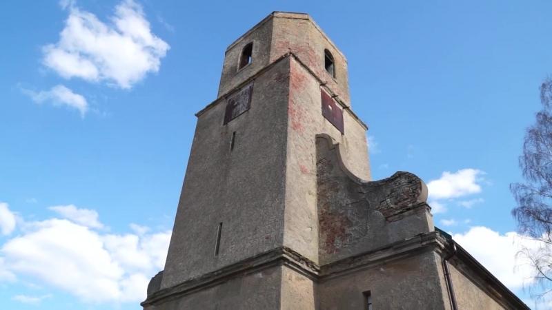 Храм в Новоколхозном