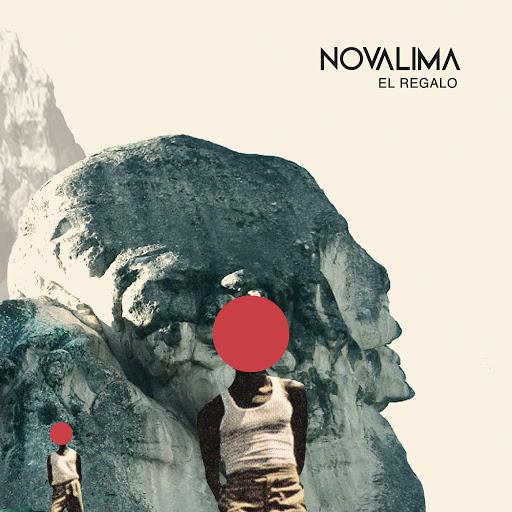 Novalima альбом El Regalo