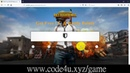 Hack PUBG Mobile Game Possible _The Shocking RealityEvery PUBG User Must Know working
