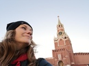 Светлана Терехова-Буторина фото #30