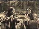 Inka Karal Best indian's songs wuauquikuna1