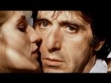 Море любви Sea of Love Харольд Беккер, 1989 (триллер, драма, мелодрама, криминал)
