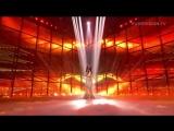 Quoëlquhoën - Rise Like A Phoenix (Conchita Wurst)