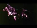 Bluebird From Rockshow Paul McCartney and Wings HD
