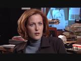 أخبار هوليوود في دقيقة.. مسلسل X-Files يعود من جديد وأنطونيو بانديراس يرجع للجامعة - CNN Arabic CNN Arabic (index_1_av) (via S