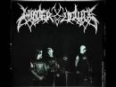 WINTER DELUGE - Unholy Desecration