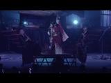Wagakki Band Hall Tour 2017 - Ukiyo heavy life