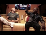 Teriyaki Boyz - Tokyo Drift (Osias Trap Remix) Tyrese Gibson (httpsvk.comvidchelny)