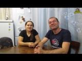 Приглашаем всех поддержать нас на конкурсе Почетная семья. (05.18г.) Семья Бровченко.