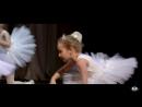 5. Маленькая балерина. Хореограф - Чумакова Виктория Александровна