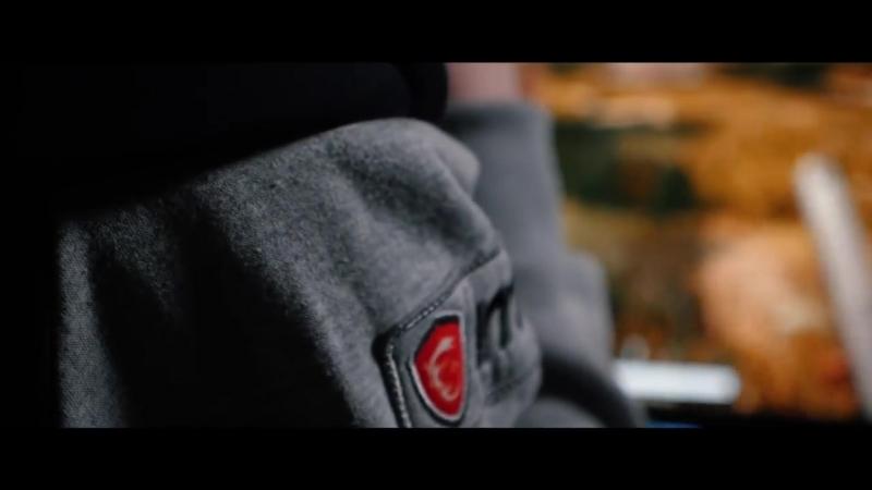 [Vega Squadron] Обзор и розыгрыш материнской платы MSI [EN Subs]