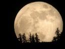 Такого Луна еще никому не показывала.Новый данные о Луне поставили исследователей в тупик.Тайны Луны