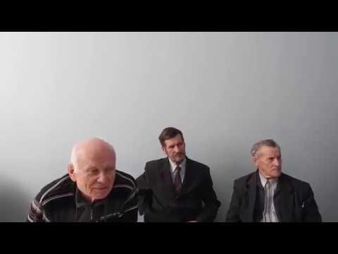 Обращение представителей Общественной Организации НарДеп к жителям г. Новокуйбышевска.