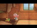 Жихарка. Прикольный поучительный мультфильм для детей