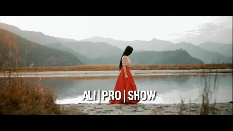 Otash Xijron_-_Layli mood video clip tez kunda Ali|Pro|show
