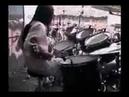 Slipknot - Eyeless (Joey Jordison drum cover)