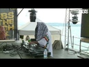 Hyenah live in the mix a 2 hour recording at Balaton Sounds Hungary
