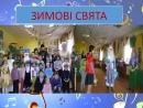 Відео презентація 3 ЦСПРД ССД ВМР