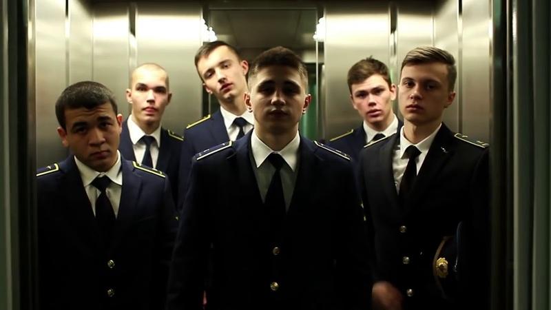 Новая выходка от ульяновских летчиков, сатисфекшн