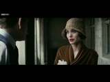 Changeling (2008) TOTV Trailer