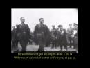 LOmbre dHitler - Au service du Führer