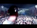 Lonya Live at Mendoza, Argentina - Bodega Baudron - 7 April 2017