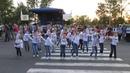 Танець Я, ти, він, вона - Україна ми одна