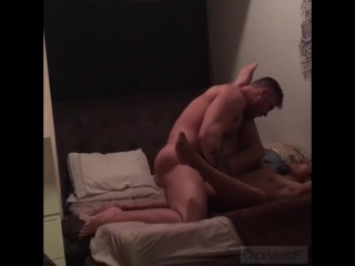 [g #usa] Austin_wolf #23 to see more like this