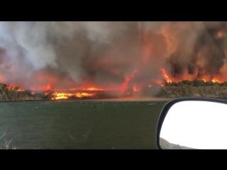 Fire_tornado_california