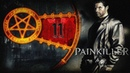 Painkiller: Крещённый кровью - Военная база 11