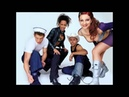 Vengaboys: The Party Mixes 2 (Full Album)
