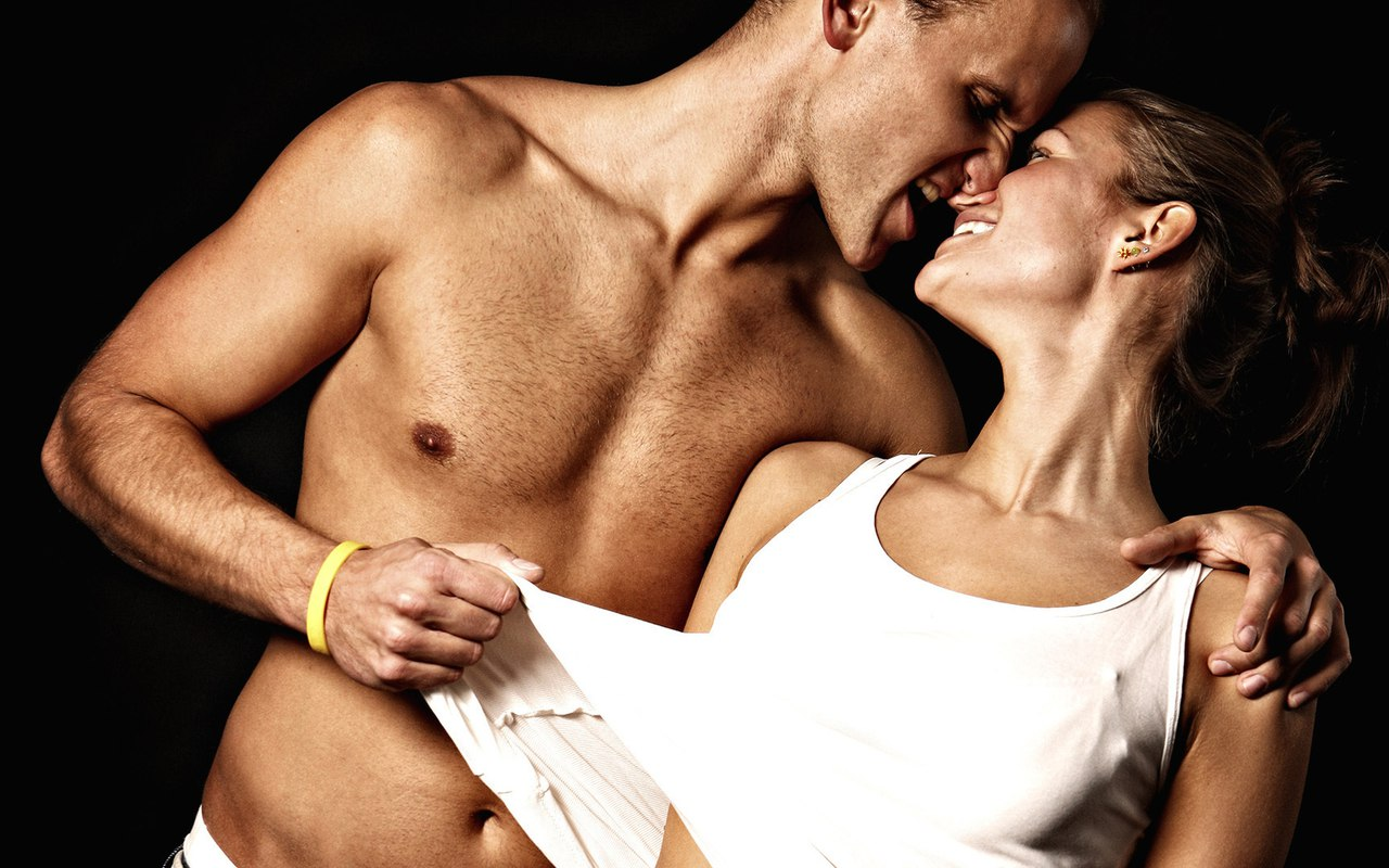 Красивое фото полового, эротика видео в бассейнах фото