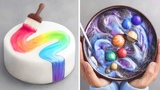 Best of March Most Beautiful Homemade Cake Decorating Ideas For Party So Yummy Cake Recipe
