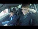 DrumGer Taxi АВТОРИТЕТ - ВОР в ТАКСИ УЧИТ ЖИЗНИ ЖДЕТ СВОЮ МАТЬ С ДЕНЬГАМИ