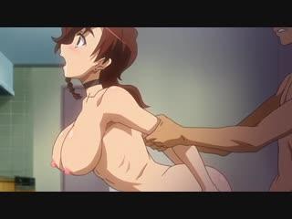 Займемся сексом вместе видео
