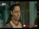 MEHMED 17-qism (Yangi Turk seriali, Uzbek tilida) 2018