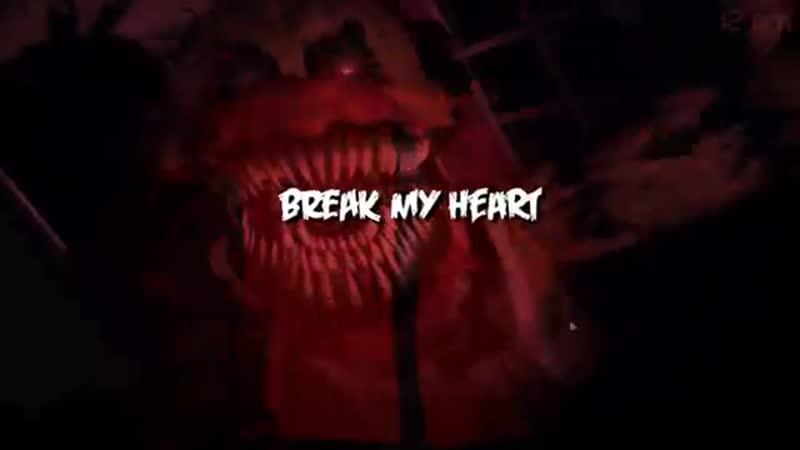 [v-s.mobi]FIVE NIGHTS AT FREDDYS 4 SONG (BREAK MY MIND) LYRIC VIDEO - DAGames.mp4