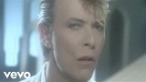 David Bowie - Loving The Alien