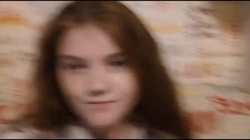 Ксения Минор - Live