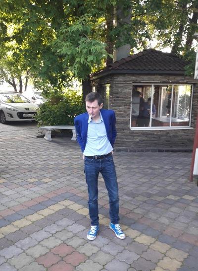 Максим Каиров