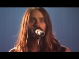 30 Second To Mars - Hurricane (SKK Saint Peterburg 2014-03-18)