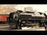 Disco Trance. Jean Michel Jarre style - Equinoxe 5. Magic train Fantasy final Extreme remix