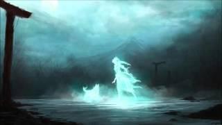 Phelian - Undone