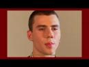 Макс Барских Вспоминать Buzzy Remix Lyric Video