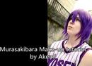Murasakibara Atsushi KnB Make up tutorial