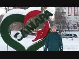 Абросимов Сергей, Самара Космическая
