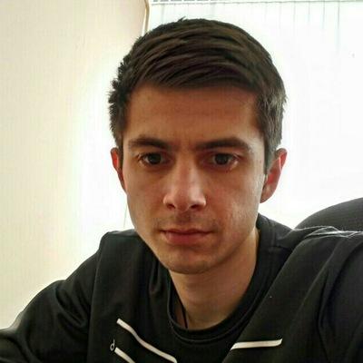 Дамир Басыров