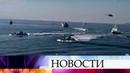 События в районе Керченского пролива продолжают обрастать подробностями и комментариями.