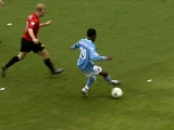 14.03.2004 - Manchester City vs Manchester United